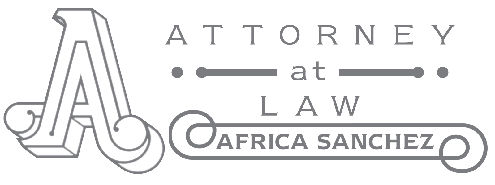 Law Office of Africa A. Sanchez, Esq