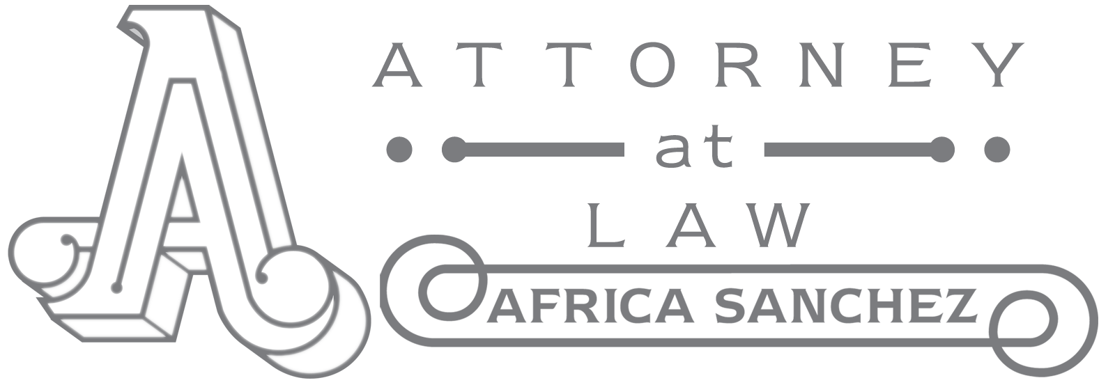 Law Office of Africa A. Sanchez, Esq.